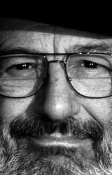 Umberto Eco: il vostro libro preferito? Votate il nostro sondaggio