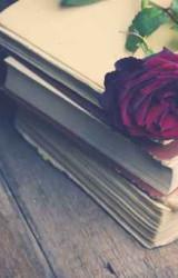 Festa della Donna: una rosa di libri per Lei