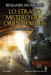 Lo strano mistero Orient Express