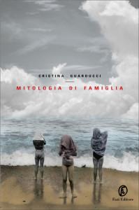 mitologia di famiglia guarducci