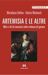 Artemisia e le altre