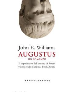 Augustus John E.Williams