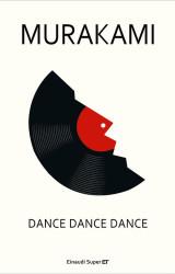 Dance dance dance |Haruki Murakami