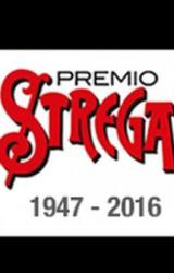 LXX Premio Strega – 2016