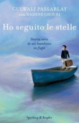 """Ho seguito le stelle"" di Gulwaly Passarly"