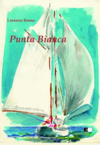Copertina JPG Punta Bianca