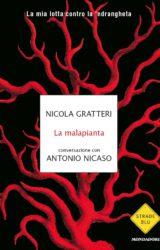 La Malapianta | Nicola Gratteri