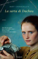 """Donne nella storia: """"La sarta di Dachau"""""""