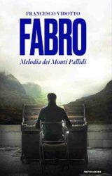 """""""Fabro"""" di Francesco Vidotto"""