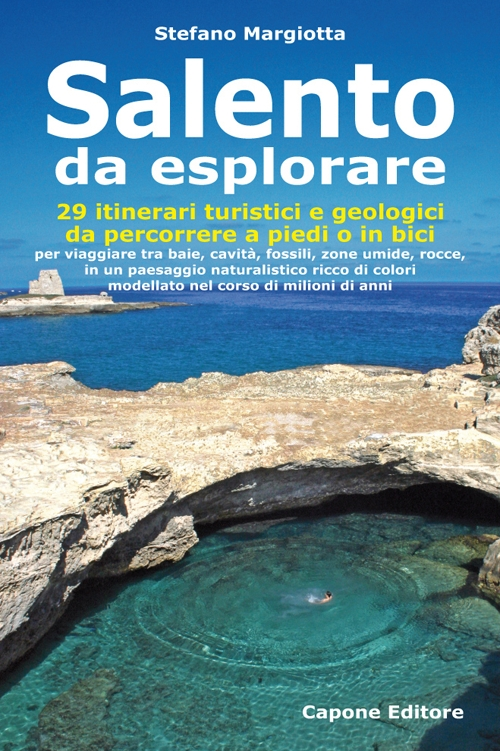 salento-da-esplorare-29-itinerari