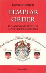 Templar Order | Domizio Cipriani