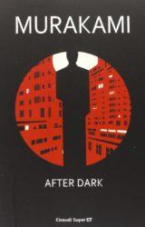 After Dark | Haruki Murakami