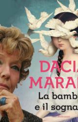 Intervista a Dacia Maraini, narratrice di storie