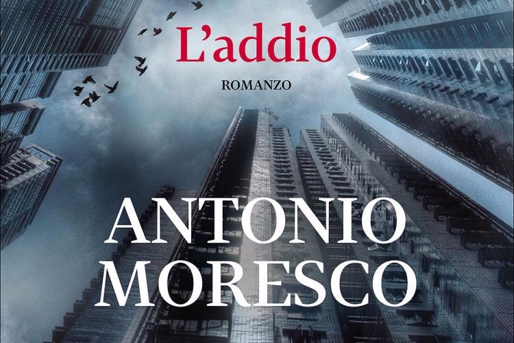 addio Moresco
