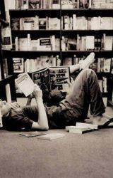 Sondaggio: Quanti libri riuscite a leggere in un anno?