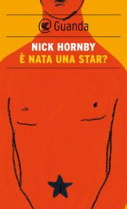 È nata una star? Hornby