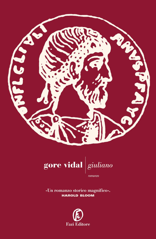 Giuliano Vidal