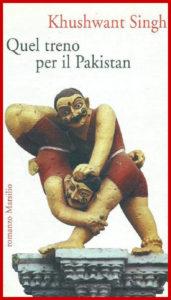 Quel treno per il Pakistan