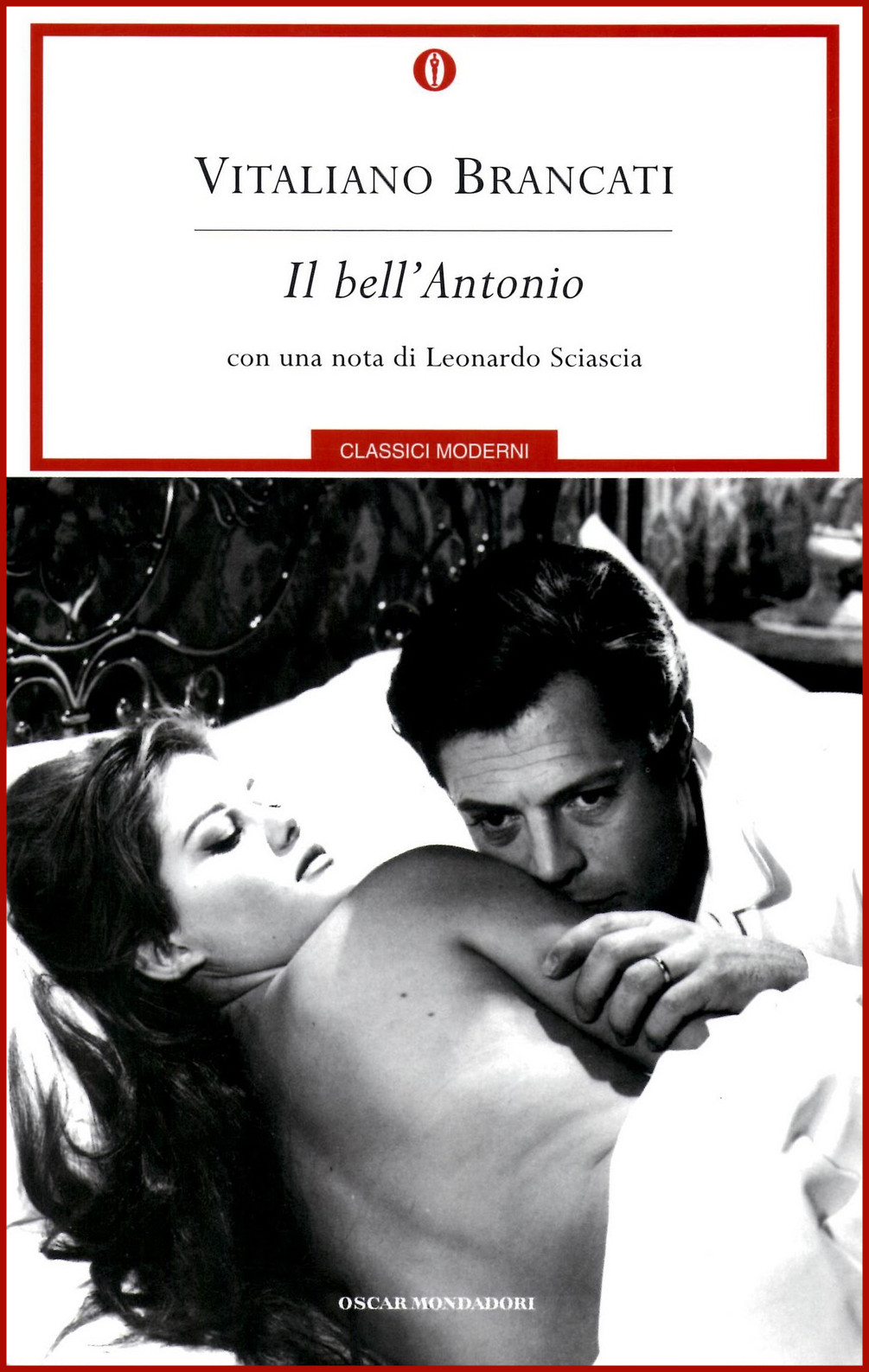 Il bell'Antonio