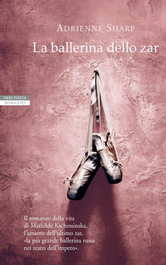 La ballerina dello zar