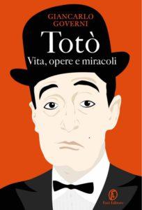 Toto Vita opere e miracoli