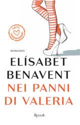 Nei panni di Valeria | E. Benavent