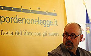 Carlos Ruiz Zafon