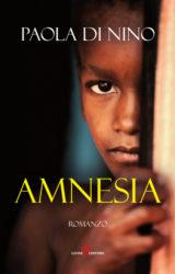 Amnesia | Paola Di Nino