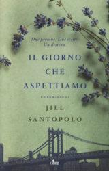 Il giorno che aspettiamo | Jill Santopolo