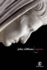 Augustus | John Williams