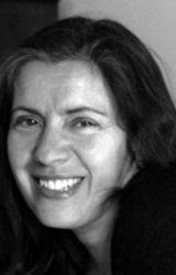 Intervista a Milena Agus, autrice di Terre Promesse