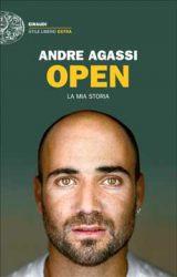 Open. La mia storia | Andre Agassi