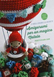 Idee Per Un Natale Creativo