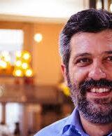"""Intervista a Daniele Zito, autore del """"caso"""" Robledo"""