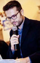 """Intervista a Francesco Ambrosio, autore de """"Malkha, le avventure del giovane Nedo"""""""