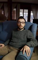 """Intervista a Alberto Pinotti, autore de """"Il tesoro che si cela"""""""