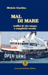 """Intervista a Michele Giardina, autore de """"Mal di Mare"""""""