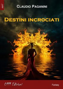 Destini incrociati