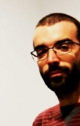 """Intervista a Donato Ruggiero, autore de """"Tutto tranne il cane"""""""