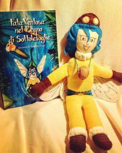 Fataventosa Valentina Ilardo