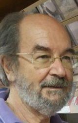 "Intervista a Franco Giardina, autore de ""Racconti tra realtà e fantasia"""