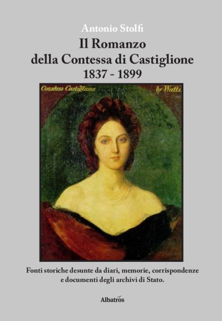 Il romanzo della contessa di Castiglione