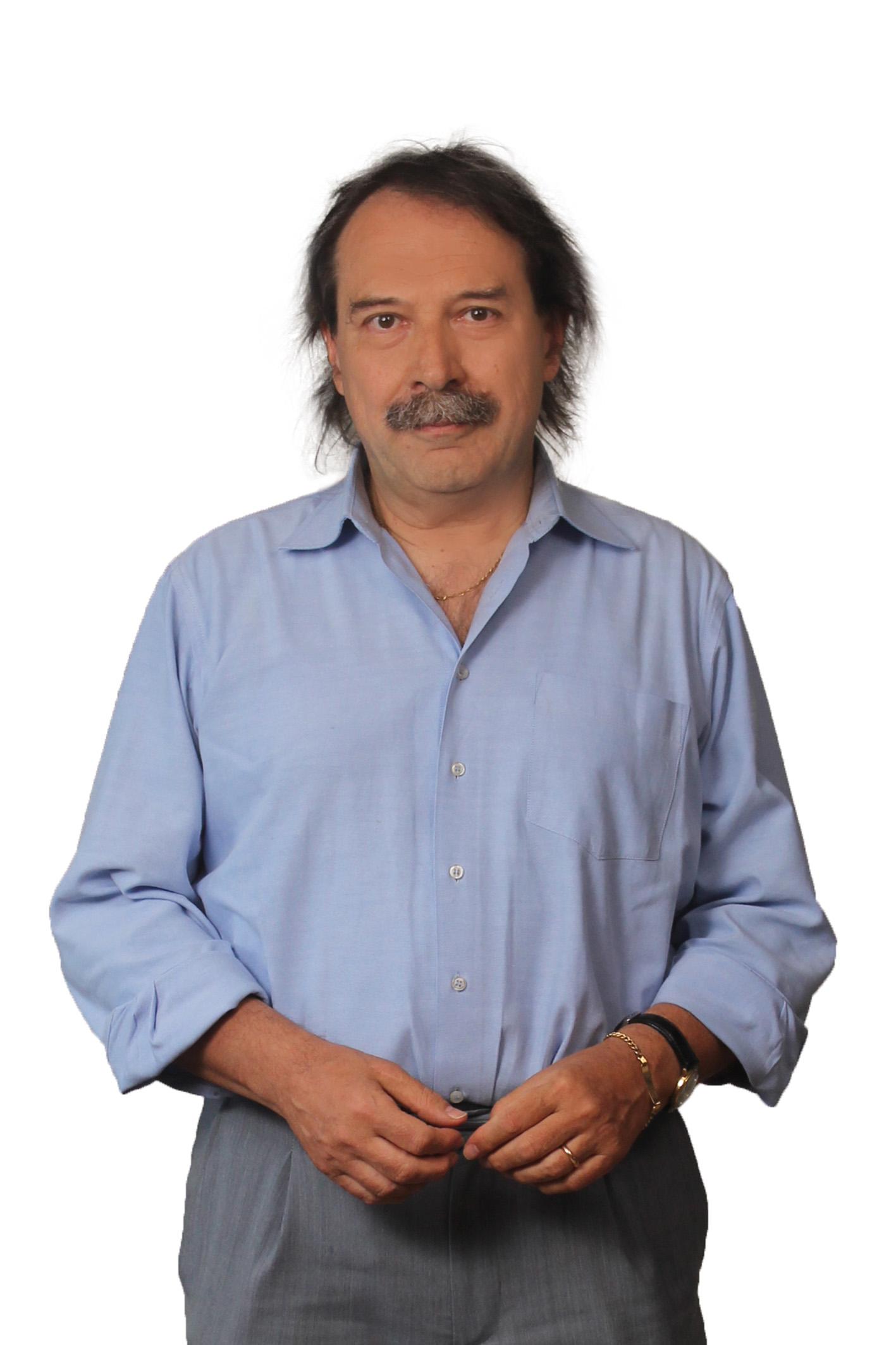 Luigi Guicciardi