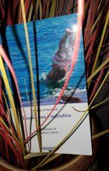 "Intervista a Nunzio Di Bernardo autore de ""Poesie con l'infradito"""