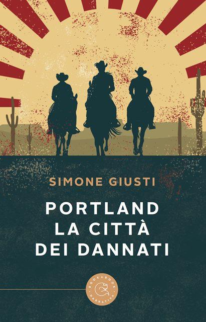 Portland e la città dei dannati
