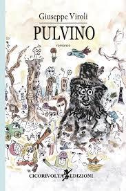 Pulvino Viroli