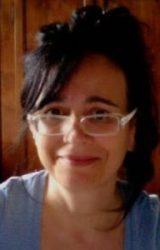 """Intervista a Sonia Carboncini, autrice de """"Le farfalle di Kerguélen"""""""