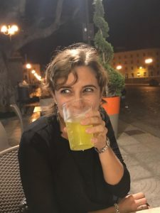 Stefania Magnano
