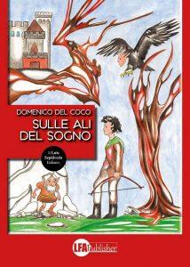 Sulle ali del sogno Domenico Del Coco