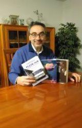"""Intervista a Eugenio Pattacini, autore de """"Plein Air: l'ultimo caso del maresciallo Bianchi"""""""